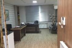 افتتاح شعبه مرکز مشاوره هدایت فرهیختگان جوان در استان اصفهان